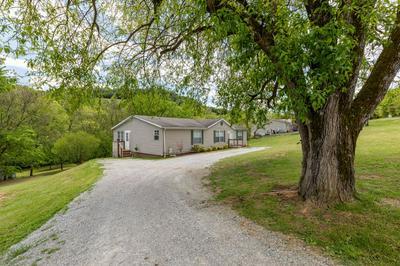 11 REDBIRD LN, Gordonsville, TN 38563 - Photo 2