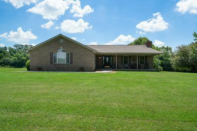 4141 GUNNELS RD, Byrdstown, TN 38549 - Photo 1