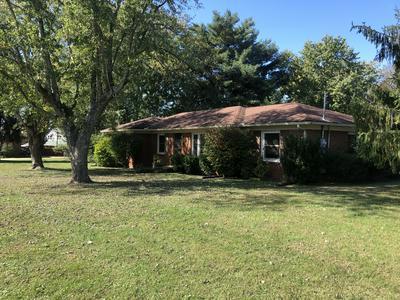 1102 MCCORD CIR, Murfreesboro, TN 37129 - Photo 2