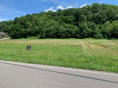 0 MADISON CREEK ROAD, Goodlettsville, TN 37072 - Photo 1