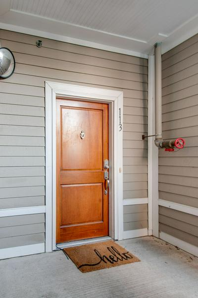 303 CRIDDLE ST APT 113, Nashville, TN 37219 - Photo 2