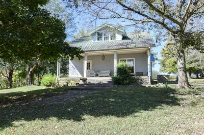 37 OLD HIGHWAY 31 E, Bethpage, TN 37022 - Photo 2