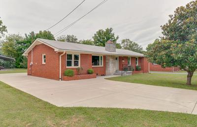 409 N ELM ST, Mount Pleasant, TN 38474 - Photo 1