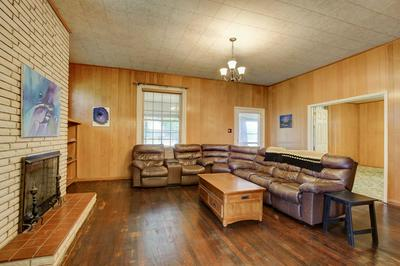 115 W PRINCETON ST, Crofton, KY 42217 - Photo 2
