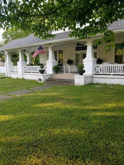 315 N HIGH ST, Winchester, TN 37398 - Photo 1