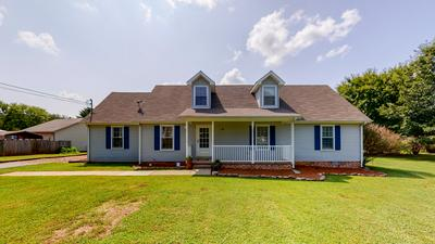1622 WINDY MEADOW DR, Christiana, TN 37037 - Photo 2