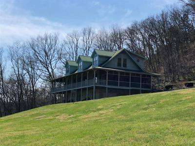 1255A HONEY PRONG RD, Hartsville, TN 37074 - Photo 2