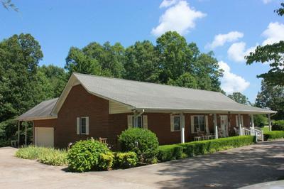 8886 CANNAN RD, Lawrenceburg, TN 38464 - Photo 1