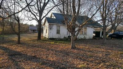 2129 HALLS MILL RD, UNIONVILLE, TN 37180 - Photo 1