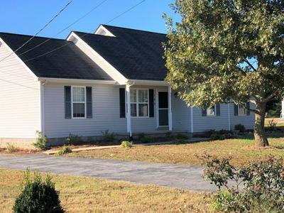 148 COPPER RIDGE TRL, Rockvale, TN 37153 - Photo 2
