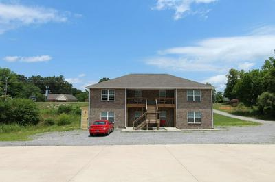 704 DONELSON PKWY APT A100, Dover, TN 37058 - Photo 1