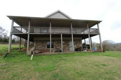 1370 HOLLEMAN BEND LN, Granville, TN 38564 - Photo 1