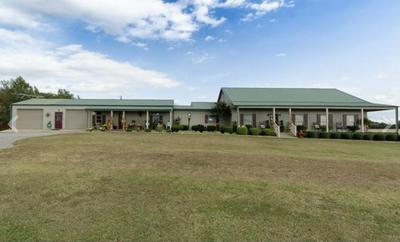 93 DYER RD, Fayetteville, TN 37334 - Photo 1
