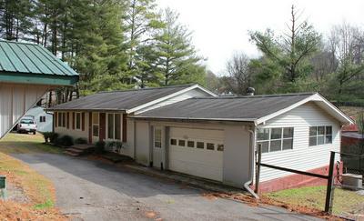 756 SHASTEEN HOLLOW RD, Lynchburg, TN 37352 - Photo 2