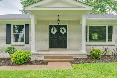 362 GREEN HARBOR RD, Old Hickory, TN 37138 - Photo 2