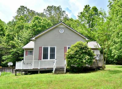 3331 HIGHWAY 100, Linden, TN 37096 - Photo 2