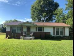 512 W POINT RD, Lawrenceburg, TN 38464 - Photo 1