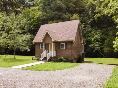 400 CASCADE HOLLOW RD, Normandy, TN 37360 - Photo 2