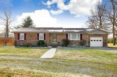 47 JOHNSON RD, Fayetteville, TN 37334 - Photo 1