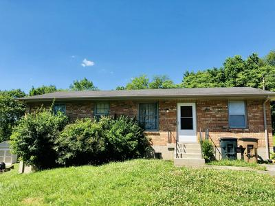411 BENNETT PL, Nashville, TN 37207 - Photo 1