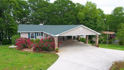 182 LOOP DR, Winchester, TN 37398 - Photo 2