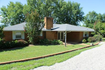 339 WOODLEE CT, McMinnville, TN 37110 - Photo 2