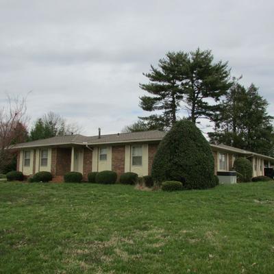 1501 SPRINGER RD, LAWRENCEBURG, TN 38464 - Photo 1