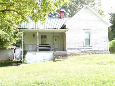 412 412 HIGH ST-422 MAPLE ST-5, Pulaski, TN 38478 - Photo 1
