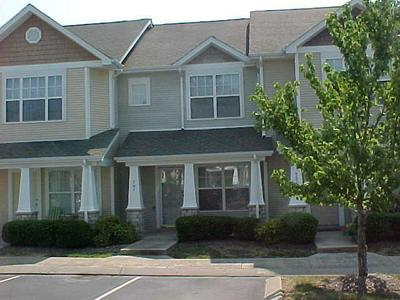 3535 BELL RD, Nashville, TN 37214 - Photo 1