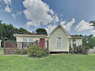 4835 SHSHONE DR, Old Hickory, TN 37138 - Photo 2