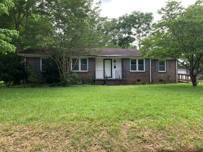 605 N JEFFERSON ST, Winchester, TN 37398 - Photo 1