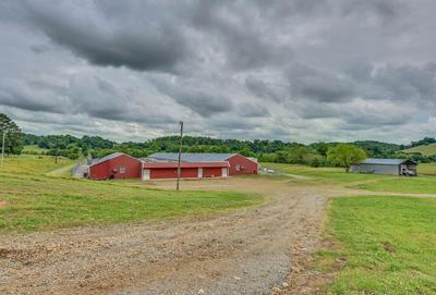 725 SHADY LN, Pulaski, TN 38478 - Photo 1