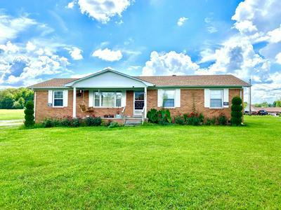 401 WHALEY ST, Smithville, TN 37166 - Photo 2