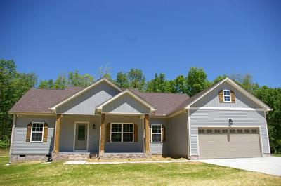 331 WISEMAN RD, Tullahoma, TN 37388 - Photo 1