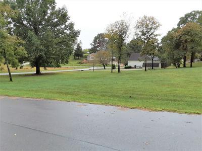 0 SAYLES CIR/SAYLES CRT, Lawrenceburg, TN 38464 - Photo 2