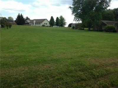 0 SECOND ST, Lawrenceburg, TN 38464 - Photo 1
