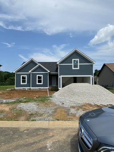 332 BRANDYWINE LN, Springfield, TN 37172 - Photo 1