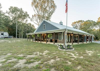 311 NASH LN, Estill Springs, TN 37330 - Photo 1