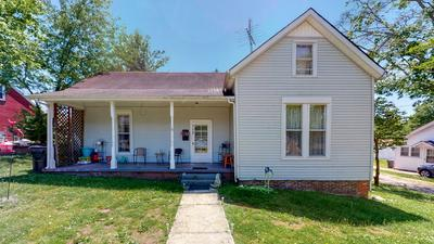 112 MORRISON ST, Centerville, TN 37033 - Photo 2