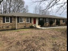 714 N COLLEGE ST, TULLAHOMA, TN 37388 - Photo 2