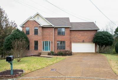 108 WOODFIELD CT, Nashville, TN 37211 - Photo 1