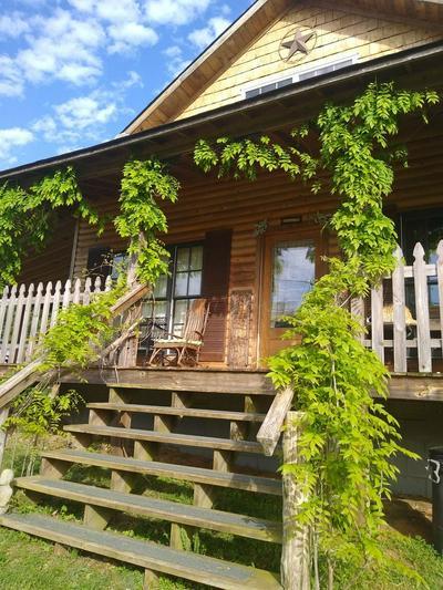 325 SUNNYBROOK CREEK RD, Lawrenceburg, TN 38464 - Photo 2