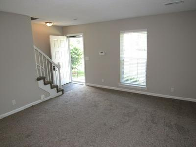 298 DONNA DR # 6, Hendersonville, TN 37075 - Photo 2