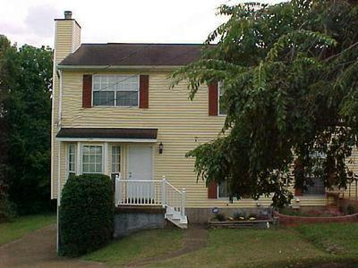929 ILAWOOD DR, Nashville, TN 37211 - Photo 1