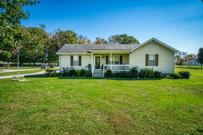3295 BLUE SPRINGS RD, Smithville, TN 37166 - Photo 1
