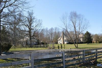 395 LEDFORD MILL RD, Normandy, TN 37360 - Photo 1