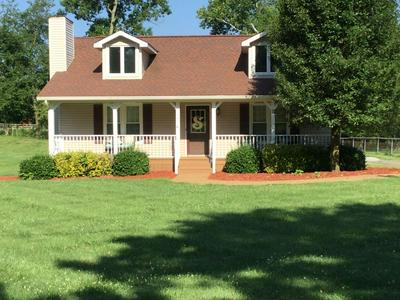 105 SYCAMORE RD, Greenbrier, TN 37073 - Photo 2