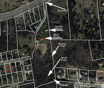 687 LONG HOLLOW PIKE, Goodlettsville, TN 37072 - Photo 2