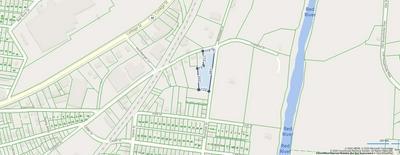 1440 FRANKLIN ST, Clarksville, TN 37040 - Photo 2