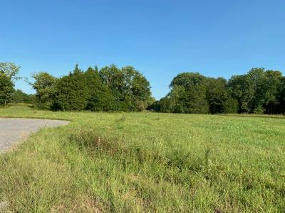 9526 VALLEY VIEW RD, Lascassas, TN 37085 - Photo 1